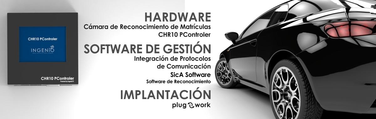 SicV Image 01