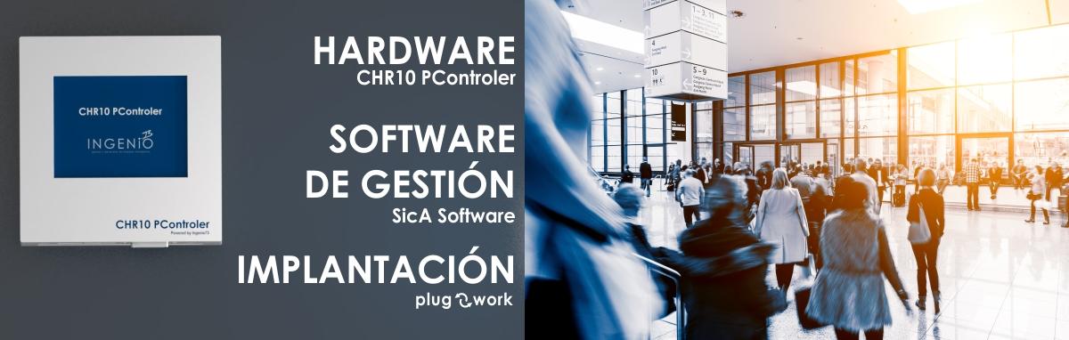 Sica Image 01