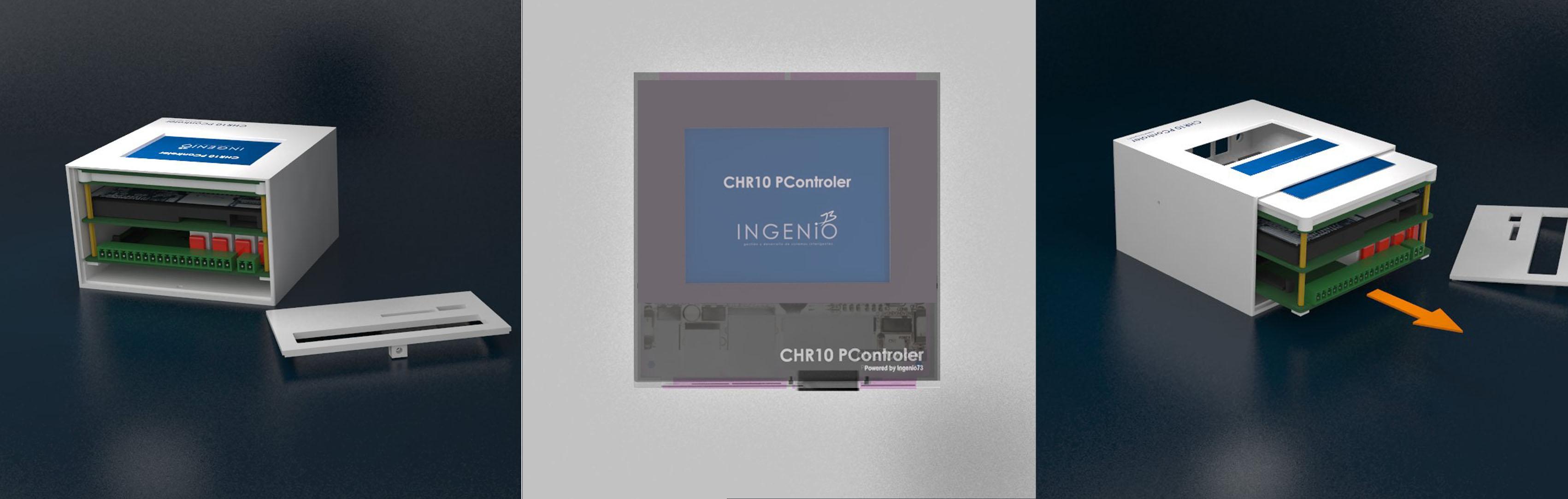 ing73_chr10_09